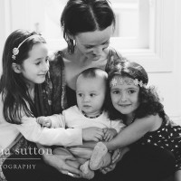 family lifestyle photography www.jerusha.com.au