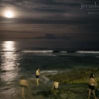 www.jerusha.com.au SWS52 Week 2