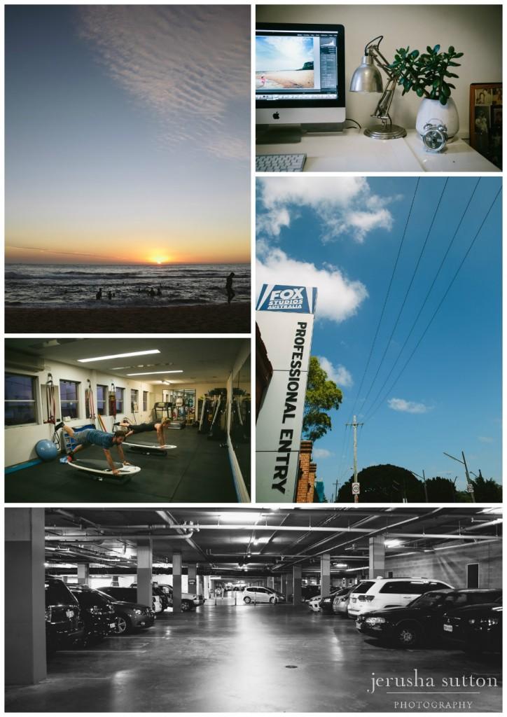 www.jerusha.com.au