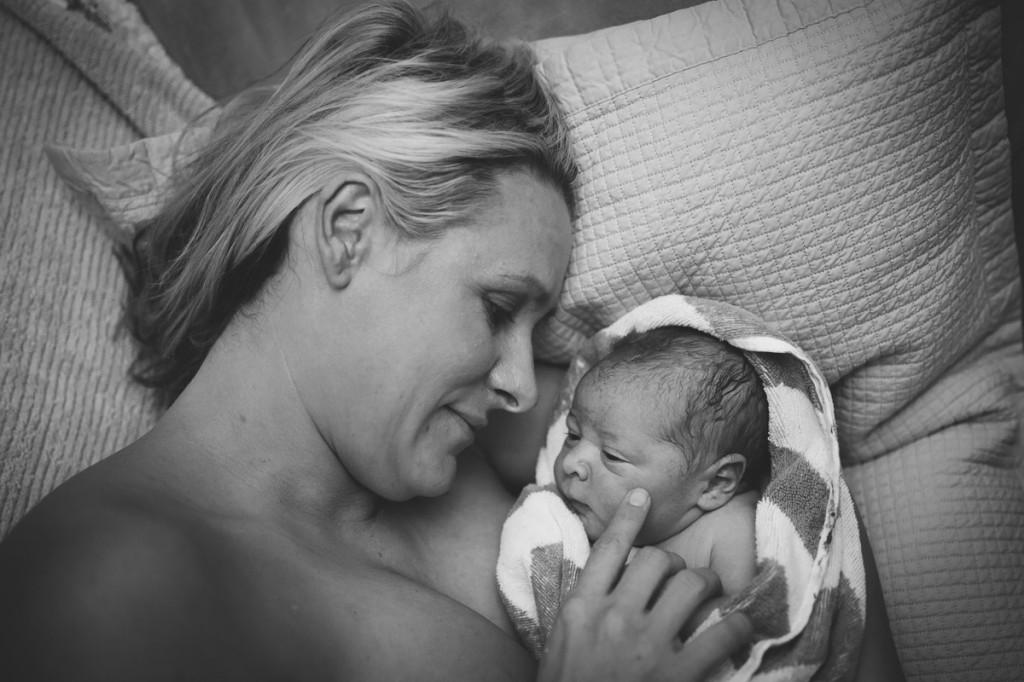 www.jerusha.com.au Sydney Birth Photographer