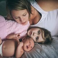 www.jerusha.com.au Sydney Newborn Photographer
