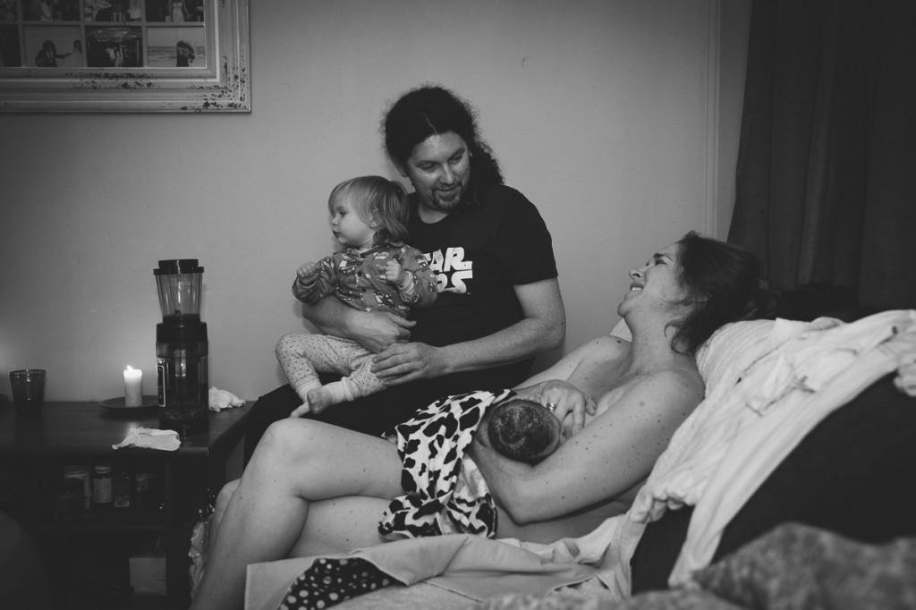 Sydney Birth Photographer www.jerusha.com.au